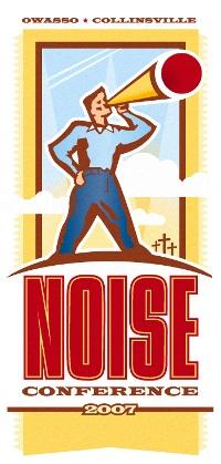 noise_sm1.jpg