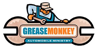 greasemonkey_logo.jpg