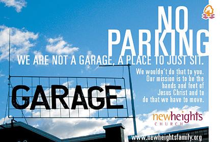 garage_ad1.jpg