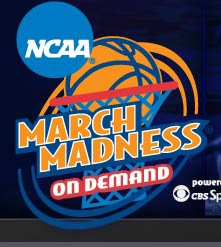 march-madness-on-demand