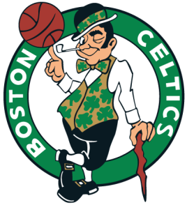 boston_celtics_logo